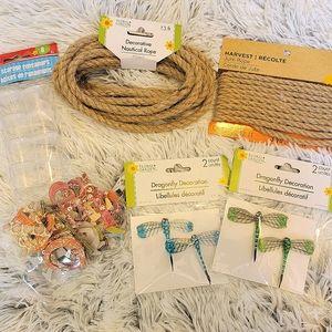 Craft Bundle